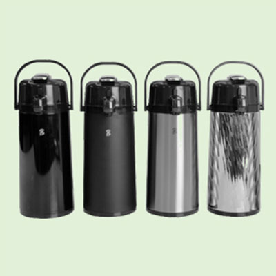 We provide all of your coffee brewing accessories.